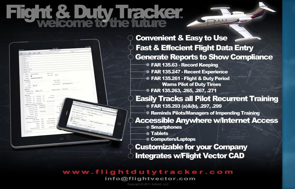 flightdutytracker-002.jpg