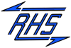 RHS_logo_small.png