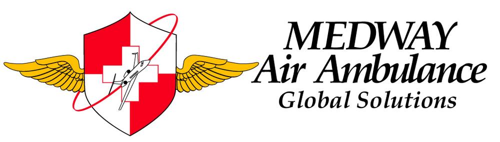 medway_logo_new.png