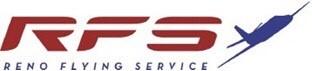rfs_logo.png