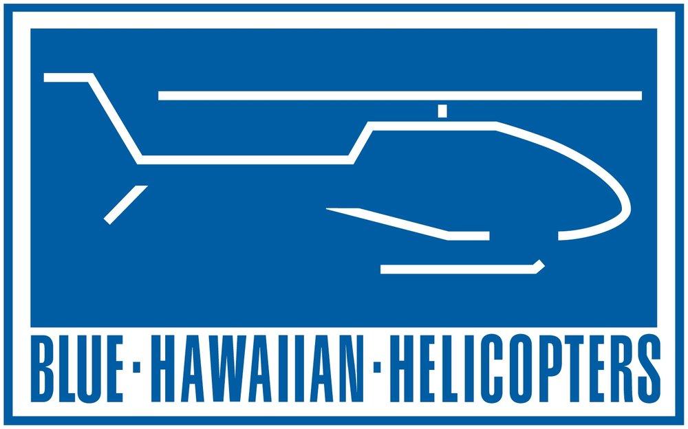 blueHeli-logo-flat-color-estar (2).jpg