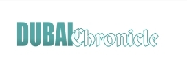 Dubai-Chronicle_Logo_272x90.jpg