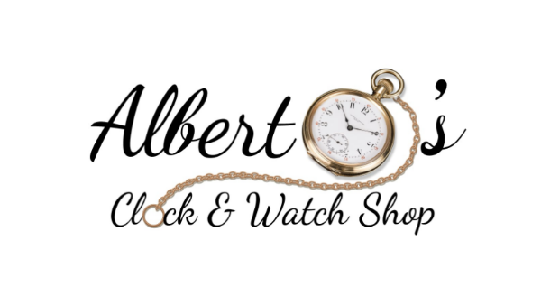 Alberto's Clock & Watch Shop