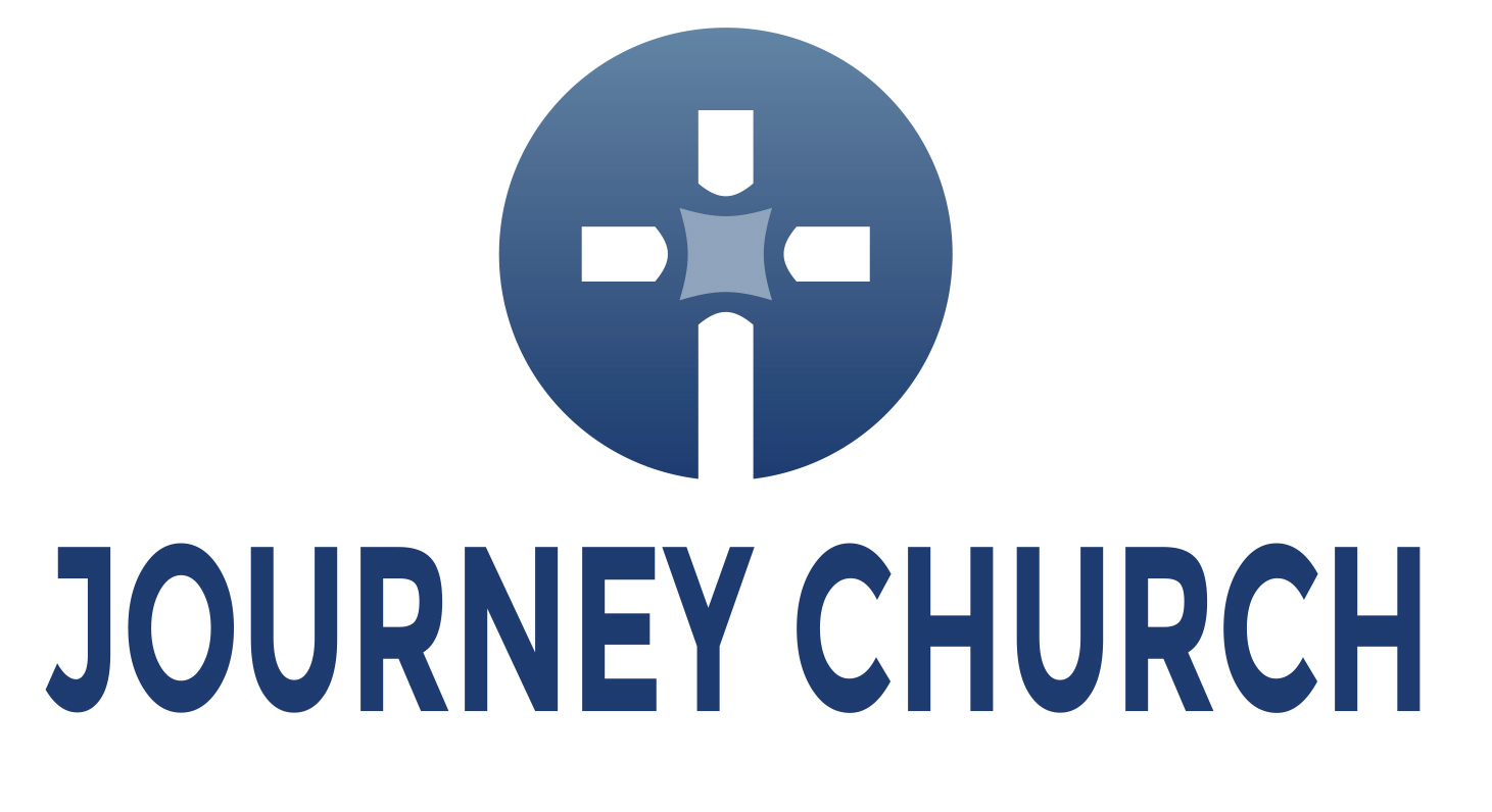 Journey Church - Galena, IL Baptist Church