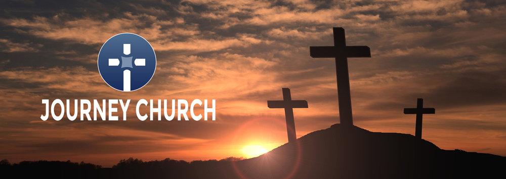 Baptist+Church+-+Galena+IL[2417].jpg