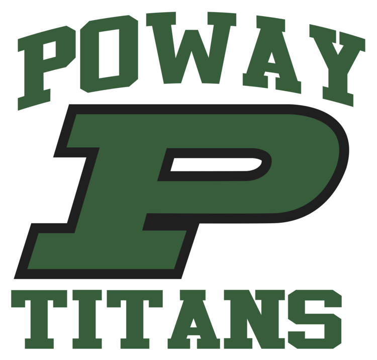 Poway High School Aquatics