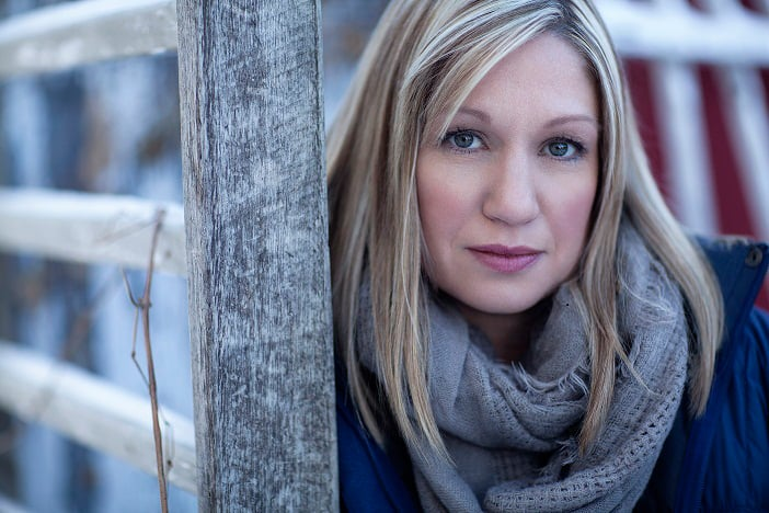 Dawn-Klehr-author-photo
