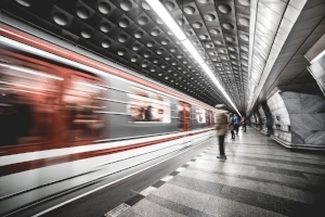 prague-metro-subway-public-transport-network-picjumbo-com.jpg