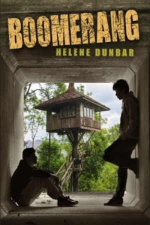 BOOMERANG_Cover reveal.jpg