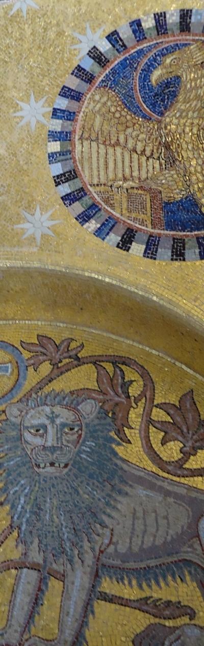 Chapel des Larmes.jpg