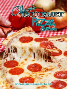 cover-pizza-more-2016-225x300.jpg