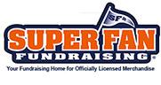 superfan-logo-9996ff60d6559f815cddb55d9d1ea373769e7d3ba20b6f1f87618a57b2f7f643.jpg