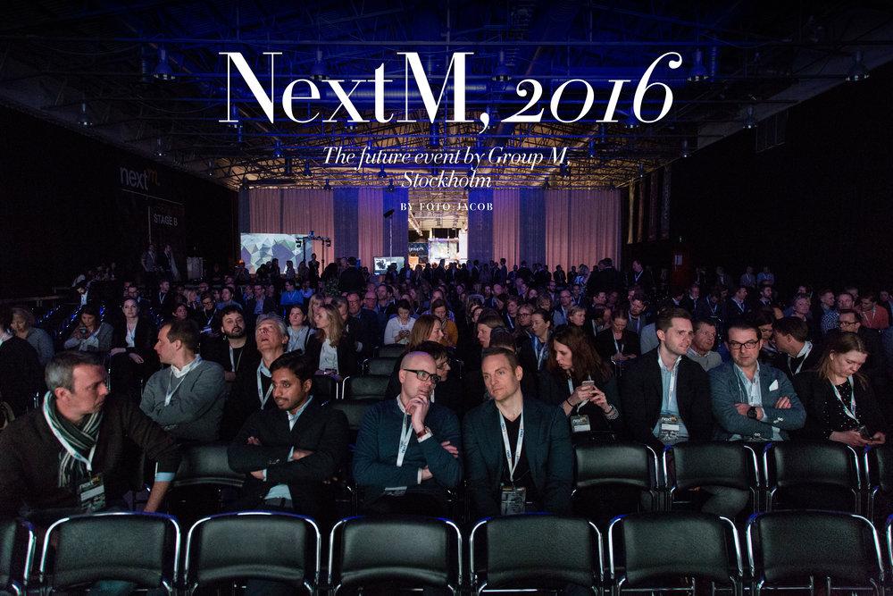 NextM-publik.jpg