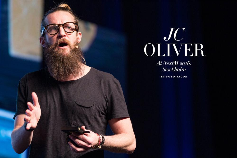 JC-Oliver.jpg