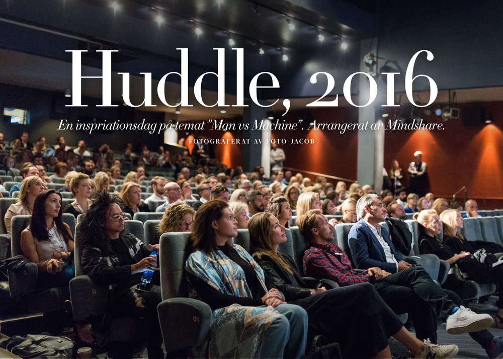 Huddle_1.jpg