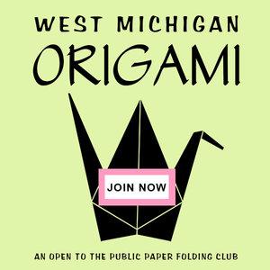 Club Miniature Origami By Stacie Tamaki