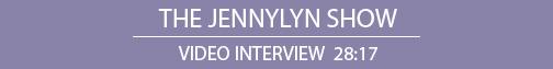 link-box-jennylyn-show.jpg