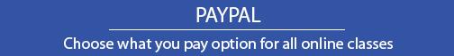 link-box-paypal.jpg