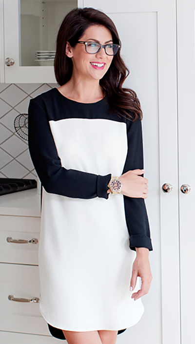 Photo credit: www.jillianharris.com