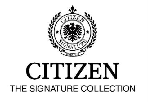 Signature_Sig_Logo_nobars2._V398948249_.jpg