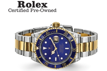 Certified_PreOwned_Rolex_watch_category_square.jpg