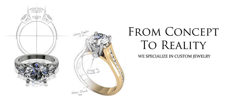 mcclave-jewelers-custom-jewelry-thousand-oaks-and-northridge-hxwmjzq-.jpg