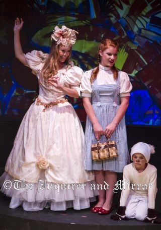 Mary-Hannah-Dober-Wizard-Oz-2.jpg