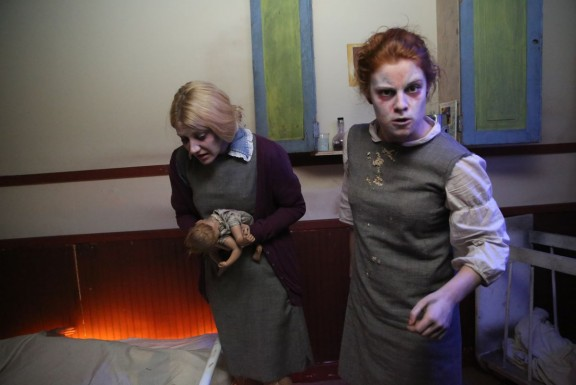 Mary-Hannah-Dober-haunted-house.jpg