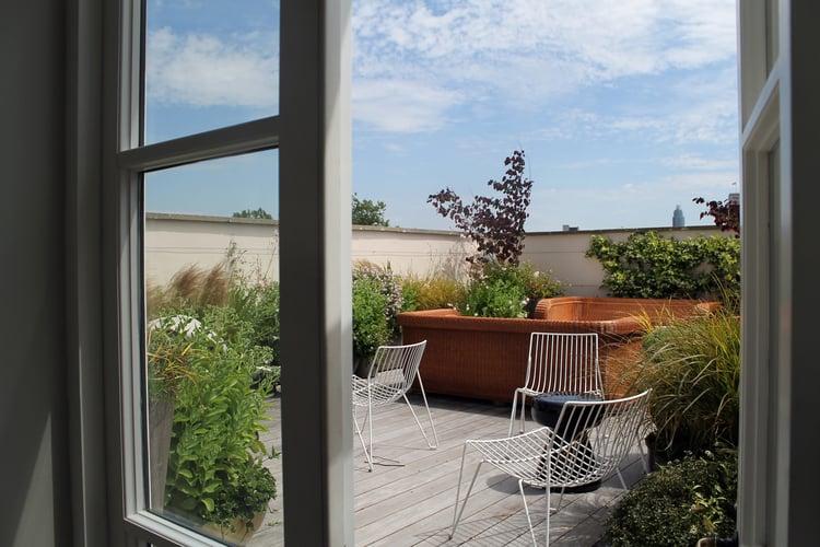 seating - Interior Design Garden