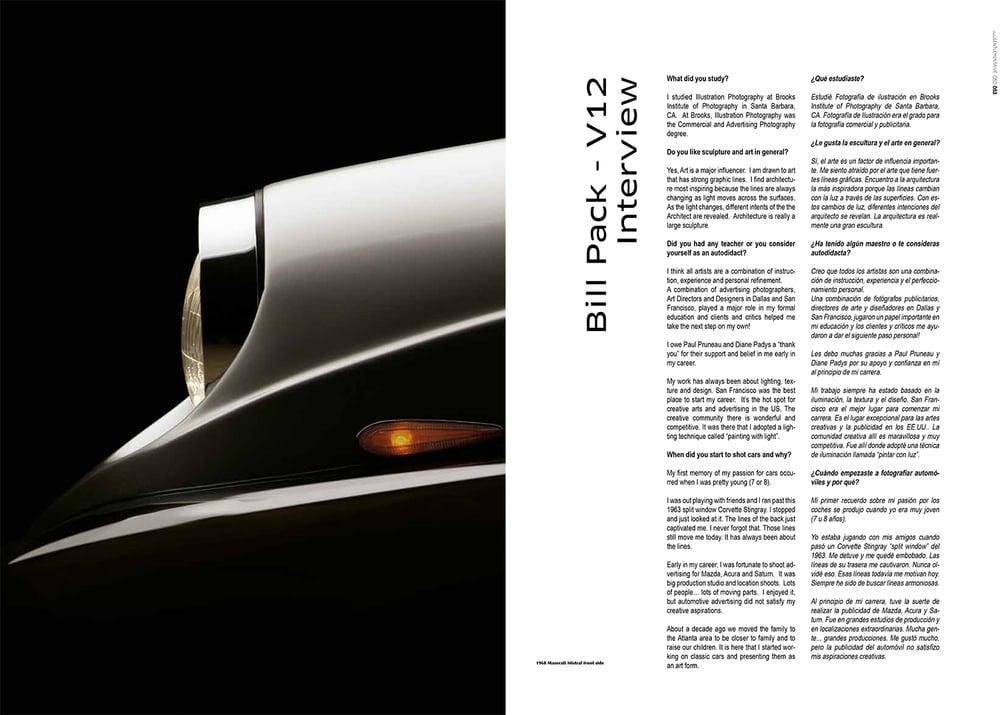 GD20-BILLPACK-2.jpg