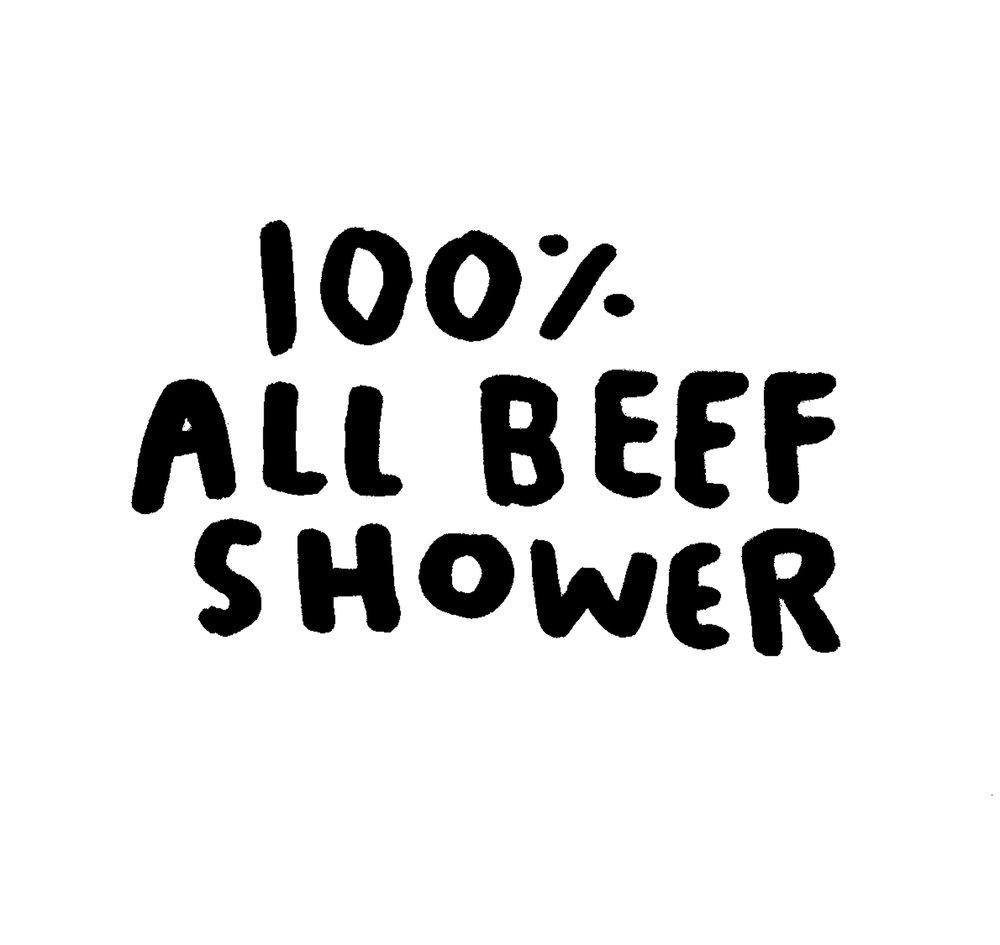 beefshower.jpg