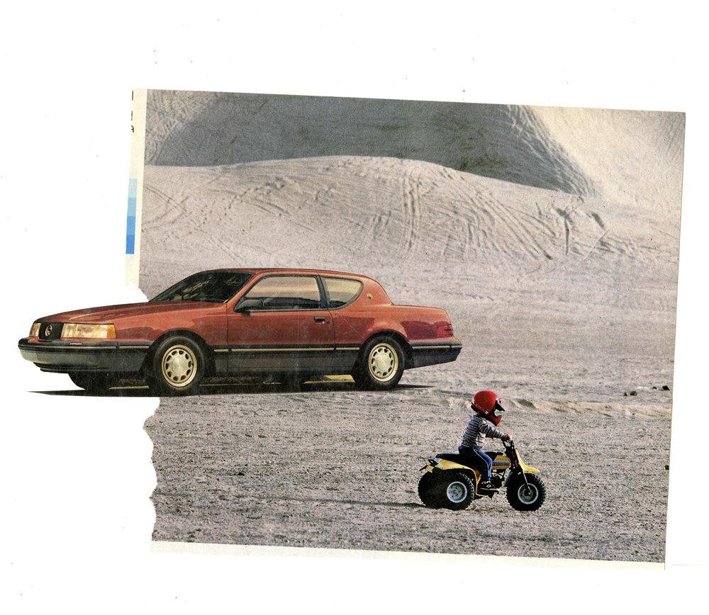car copy.jpg