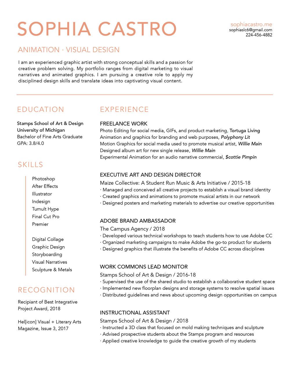 Resume_SophiaCastro-website.jpg