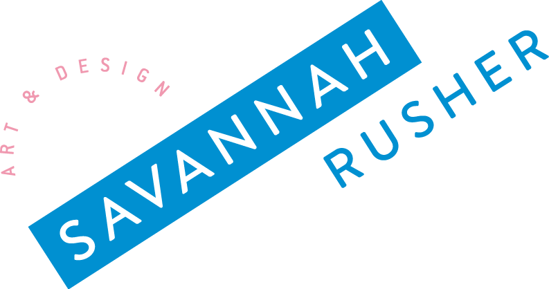 Savannah RUSHER