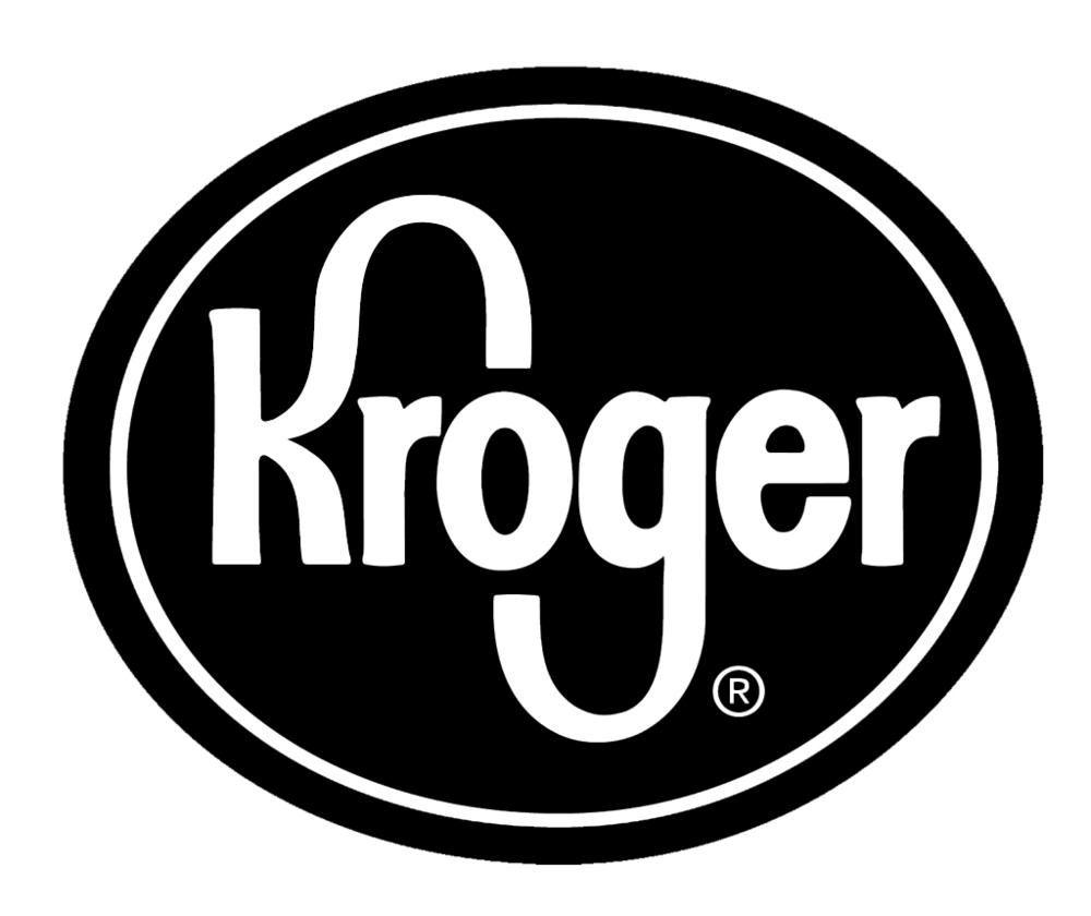 Kroger_Logo_K.jpg