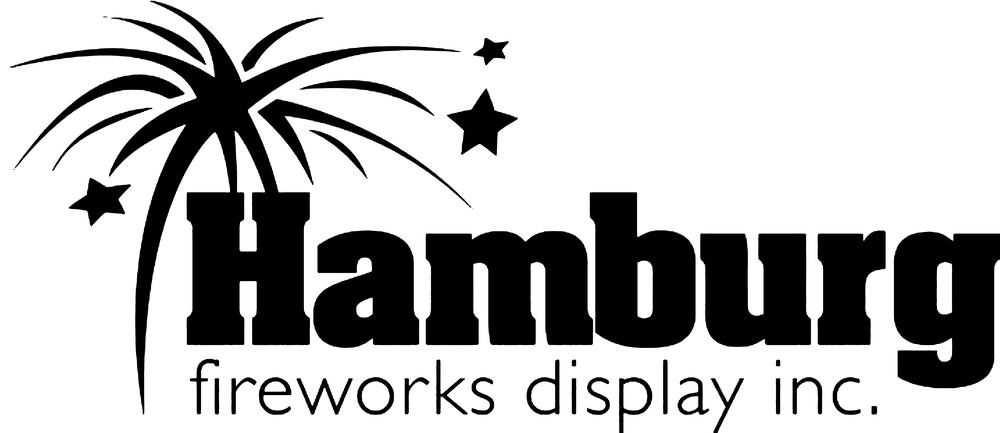 hamburg_logo_K.jpg
