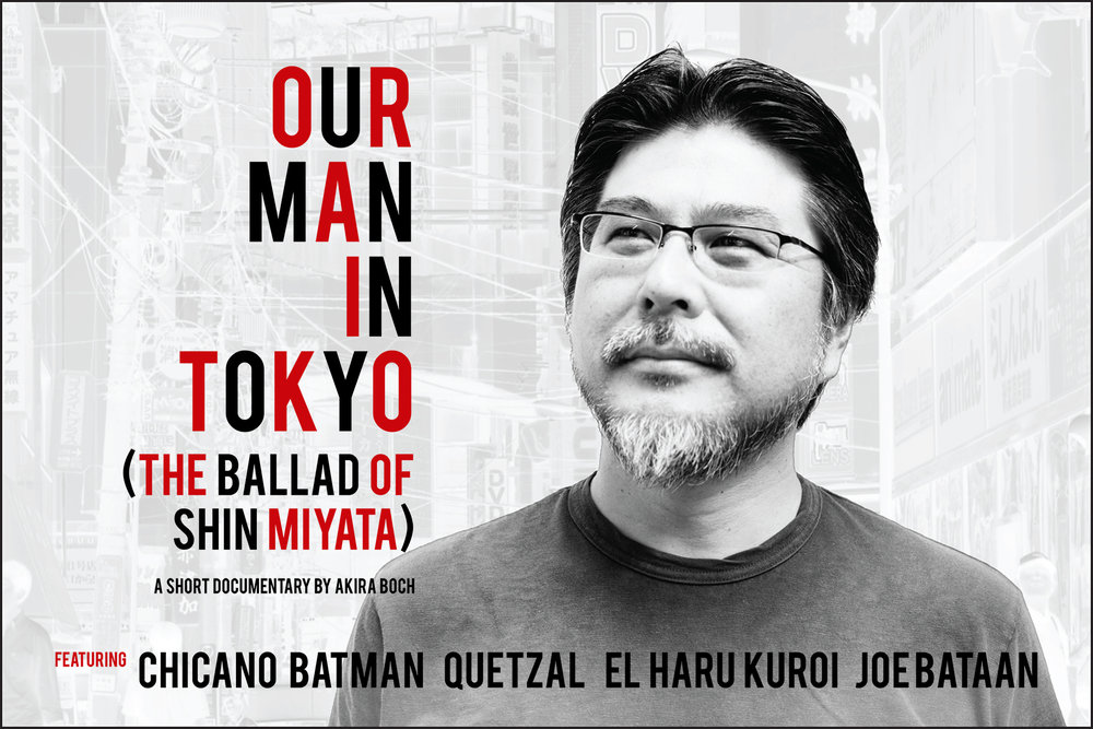 Our Man in Tokyo PROMO IMAGE.jpg