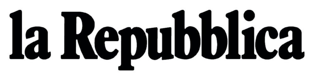 Logo-La-Repubblica-small.jpg
