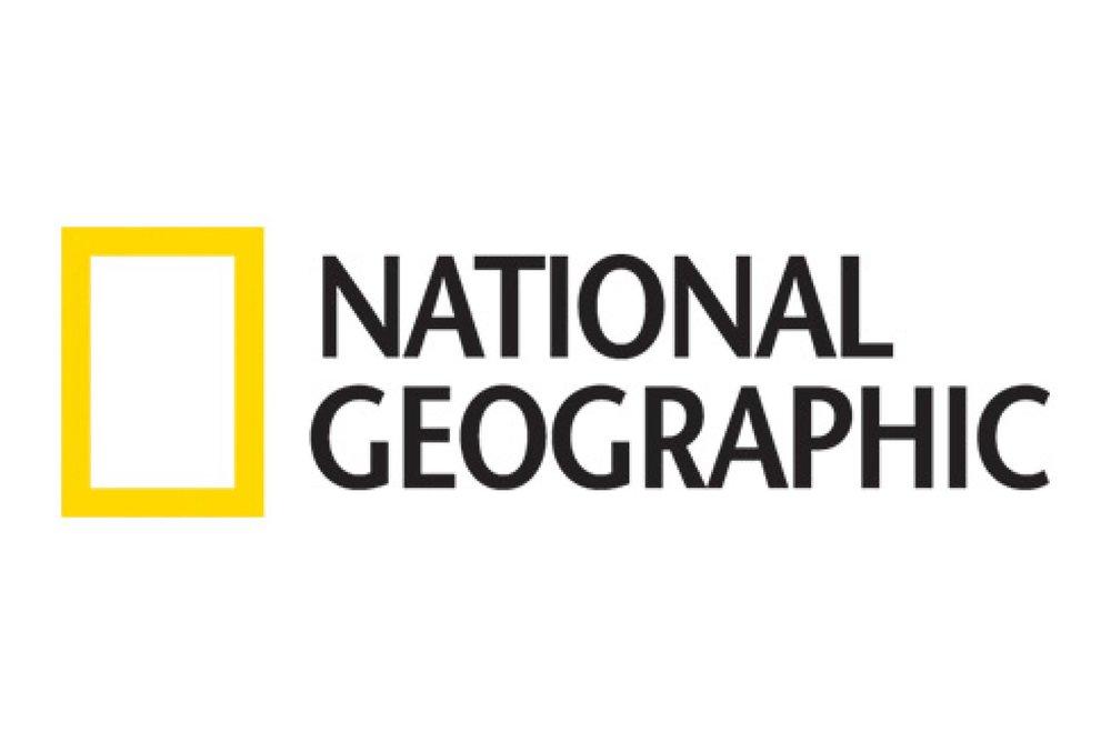 Nat Geo logo.jpg