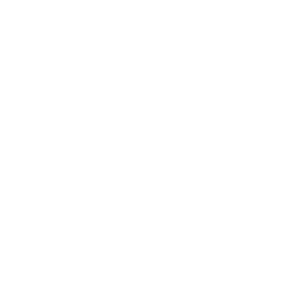 Redeeming Cross Community Church, Richfield, MN