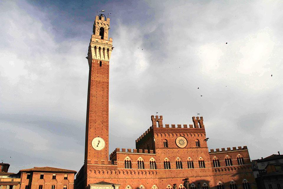 Torre_del_Magia.jpg
