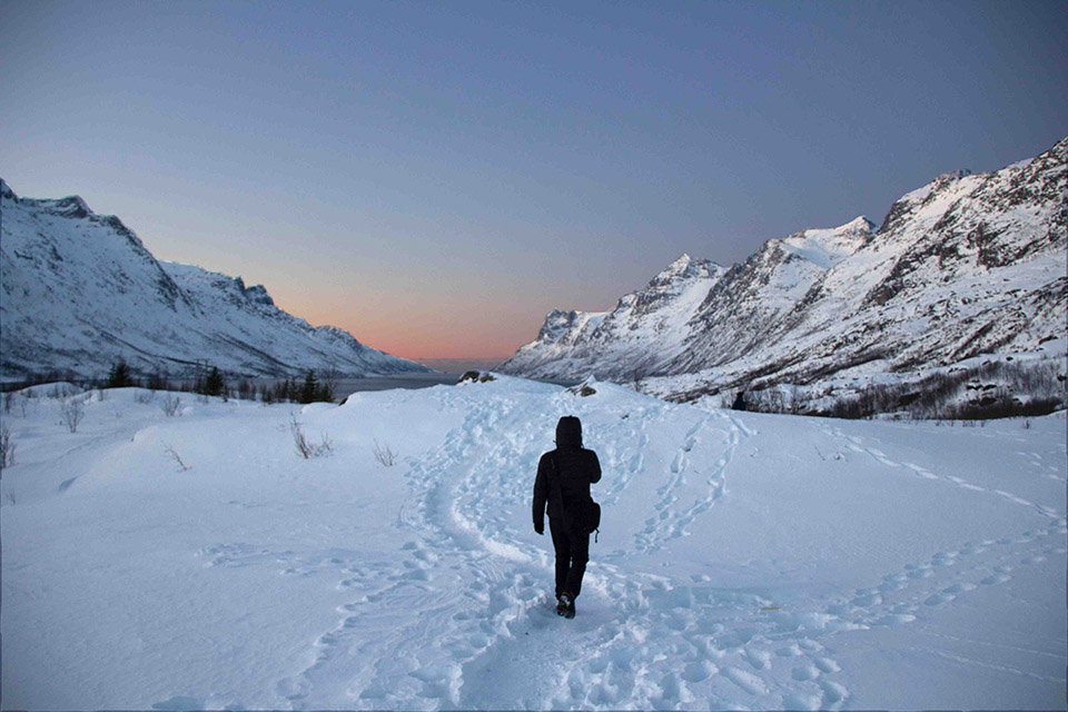 Tromso_5.jpg