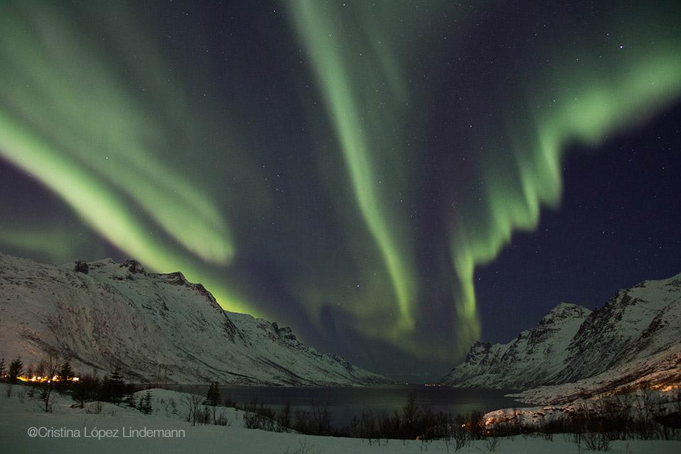 Aurora_3.jpg