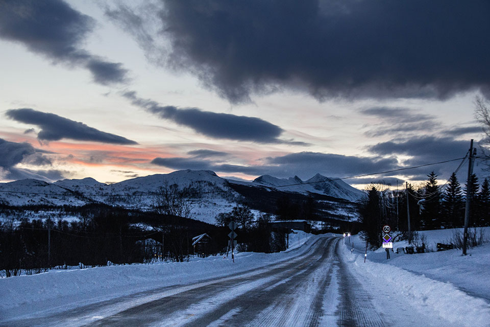 Tromso_15.jpg
