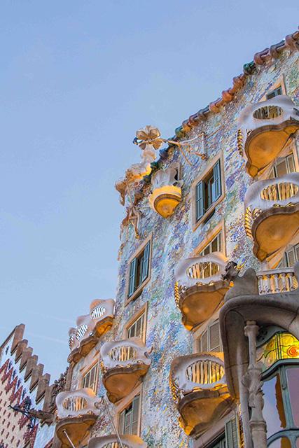 Casa_Batlló_2.jpg