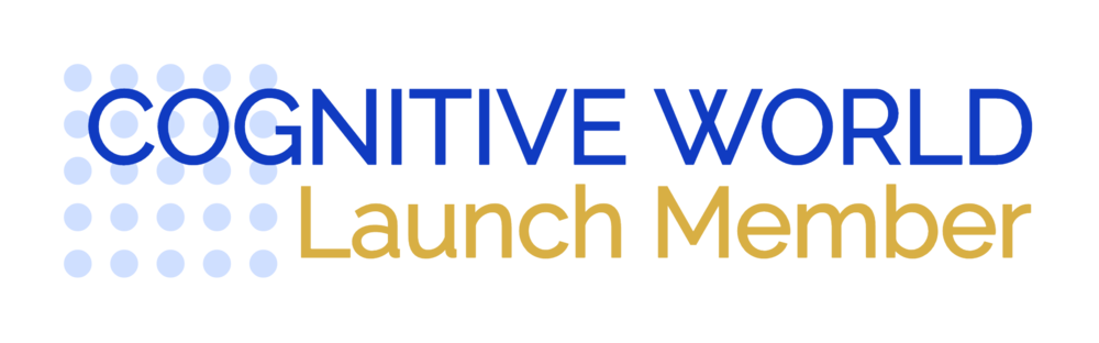 COGNITIVE WORLD-IoTlaunchMember.png