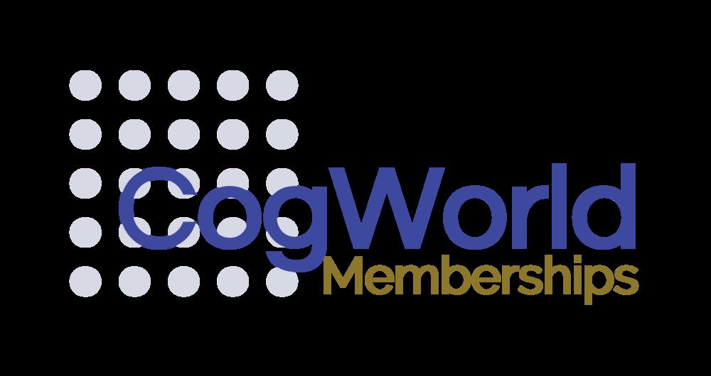 CogWorld Memberships.png