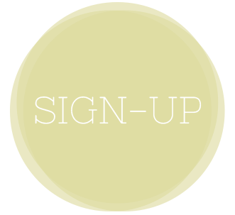button_sign-up2