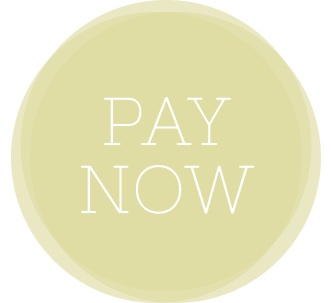 button_pay-now