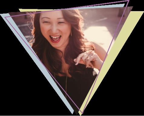 triangle_04